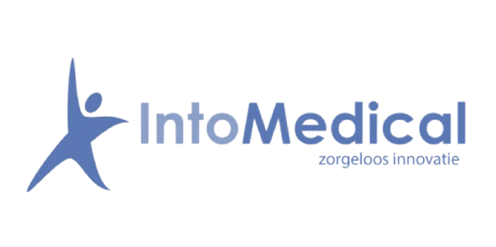 Logo IntoMedical