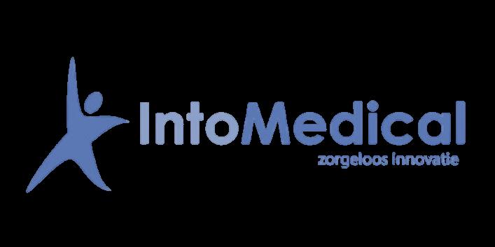 Logo IntoMedical